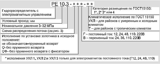 """"""",""""autotehkom.in.ua"""