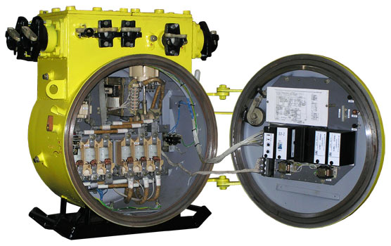 Сибирь энергопром пускатели Пускатели электромагнитные взрывобезопасные пви 250бт пвир 250т с выключатели...