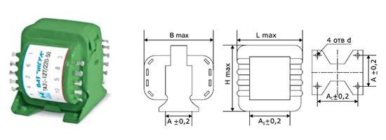 540--1transformator-ta31-127-220-50.jpg